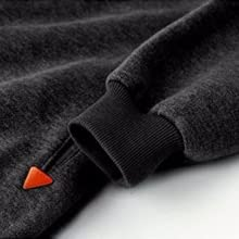Womens Oblique Zipper Hoodies Sweatshirts ladies hooded jacket warm fleece sweaters Sportwear zipper
