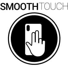 Smooth Touch