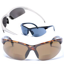 Mass Vision Bifocal Sunglasses Eyewear Readers UV Protection Men Women
