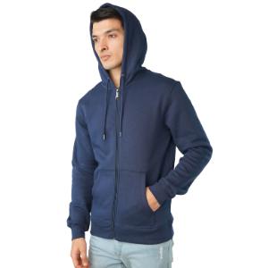 basix, clothing, basics, basixstore, jacket, hood, pocket hoodie, cotton, men, shirt, oeko tex, safe