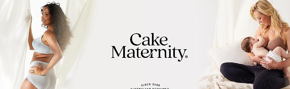 bra nursing maternity breastfeeding tank clothes plus size bravely postpartum body silk essential