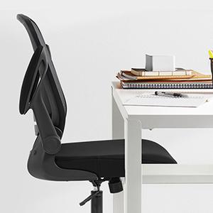 Home Office Chair Ergonomic Desk Chair4