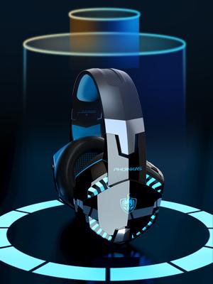 ps4 headset low latency