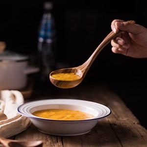 spoon ladle