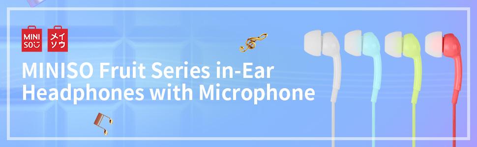 earphone, earphones, in-ear headphone, headphone