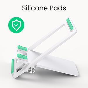 UGREEN desktop phone holder