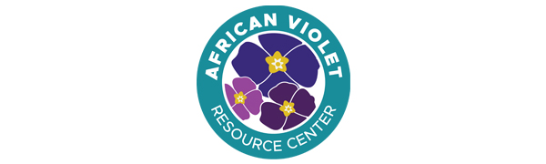 african violet resource center, african violet plant food