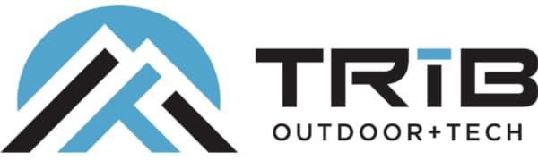 TRiB, airCap, raft pressure gauge, sup pressure gauge, RIB Boat pressure gauge, outdoor, technology