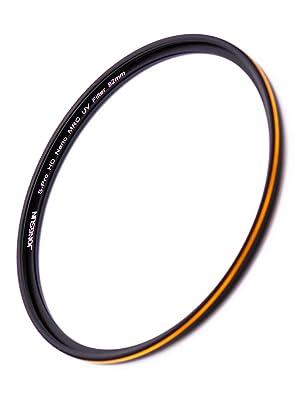 82mm UV Filter