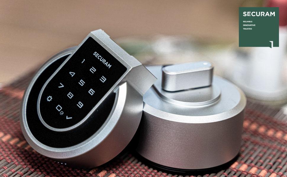 smart lock, fingerprint door lock, electronic deadbolt, smart locks, bluetooth lock, keypad door