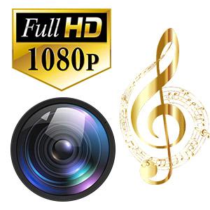 1080p webcam, webcam for pc,laptop webcam, desktop webcam, streaming webcam,1080p webcam, auto focus