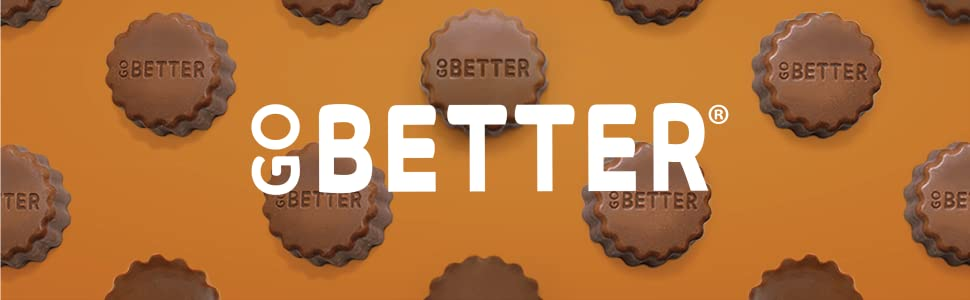 Go Better Keto