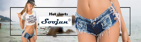 daisy dukes shorts for women