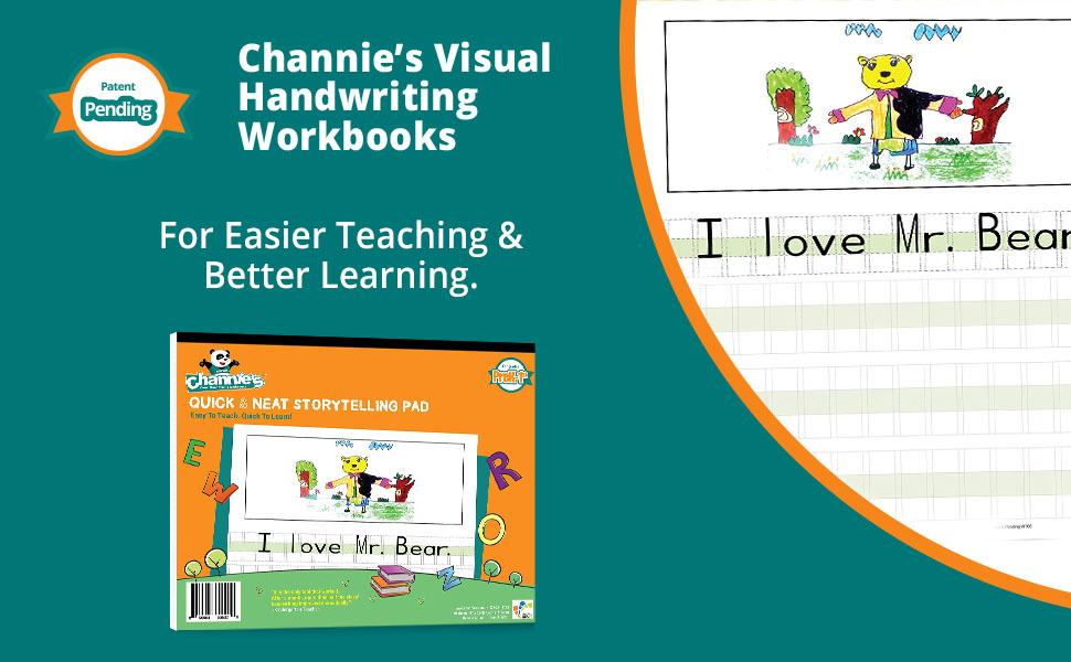 for easier teaching and better learning