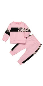 Infant Outfits