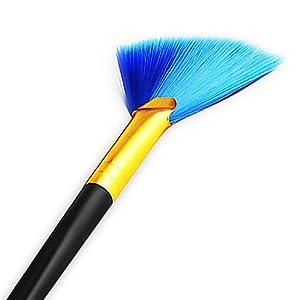 sephia screen cleaner kit keyboard cleaning brush