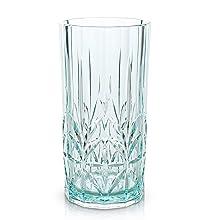 unbreakable drinking glasses, plastic wine glasses, reusable plastic cups, plastic drinkware