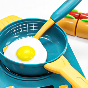 play dishes for kids kitchen,kitchen toys for boys,toy kitchen for boys,kitchen toys for toddlers