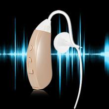 lucid hearing aid, digital BET hearing aid