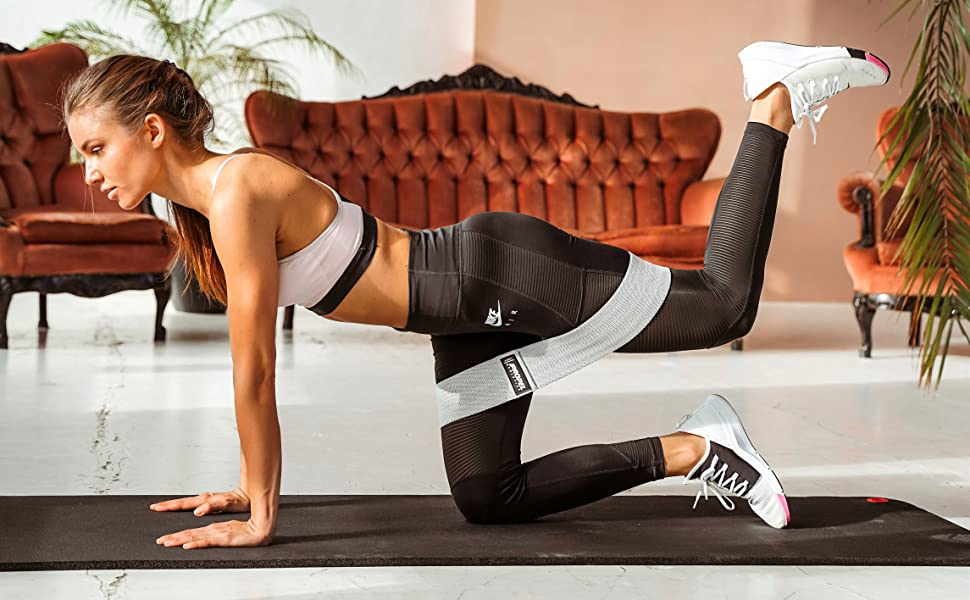Ab Abs Core Abdominal Booty Fitness Workout Exercise Equipment Crunch Machine Strength Training