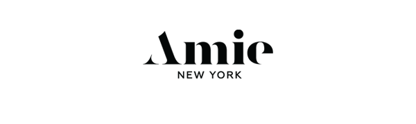 amie new york brand fashion womens woman ladies clothes clothing sustainable ethical organic zara