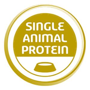 Single Animal Protein