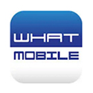 What Mobile