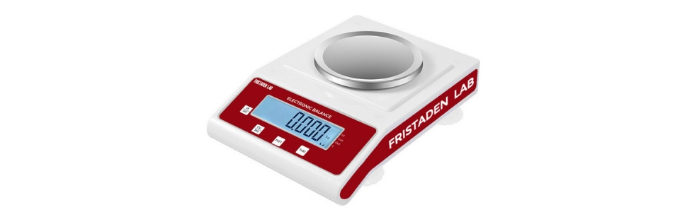 Precision balance analytical scale milligram mg 1mg 200g lab laboratory counting tare weight 0.0001