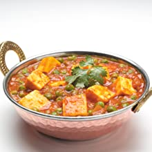 Kissan Tandoori Masala, Kisna Tandoori Masala, Kisna Foods, Vegetable Curry, BBQ Seasoning