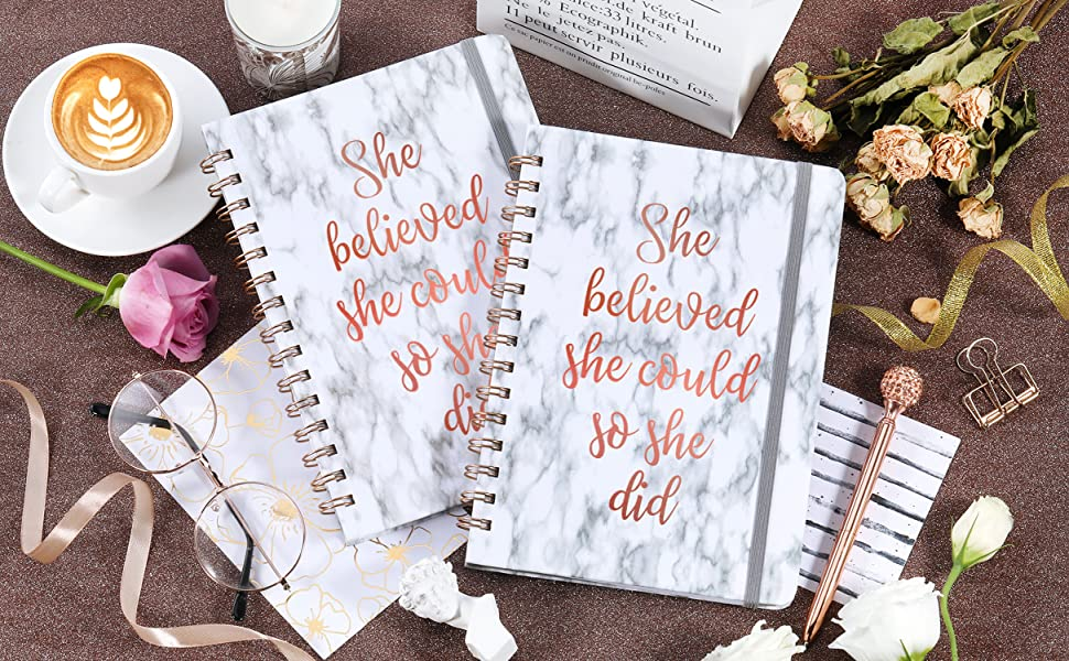 ruled notebook lined journal, notebooks and journals, journals to write in, writing notebook