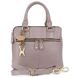 Catwalk Collection Handbags Vicky