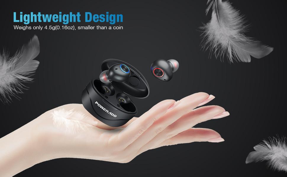 usb c deals accessories box white tips max silicone buds mini audio smart partable generation jbl