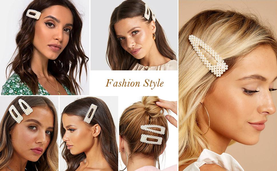 Hair Accessories for Her Perfect Gift Rhinestone Bow Style Hair Clip Women and Girls Hair Clip Tortoise Hair Clip Luxury Hair Claw