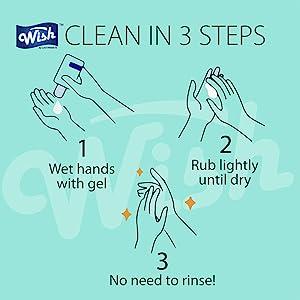 hand santitzer, clean hands, kill germs