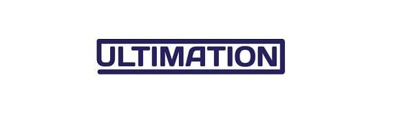 Ultimation Logo
