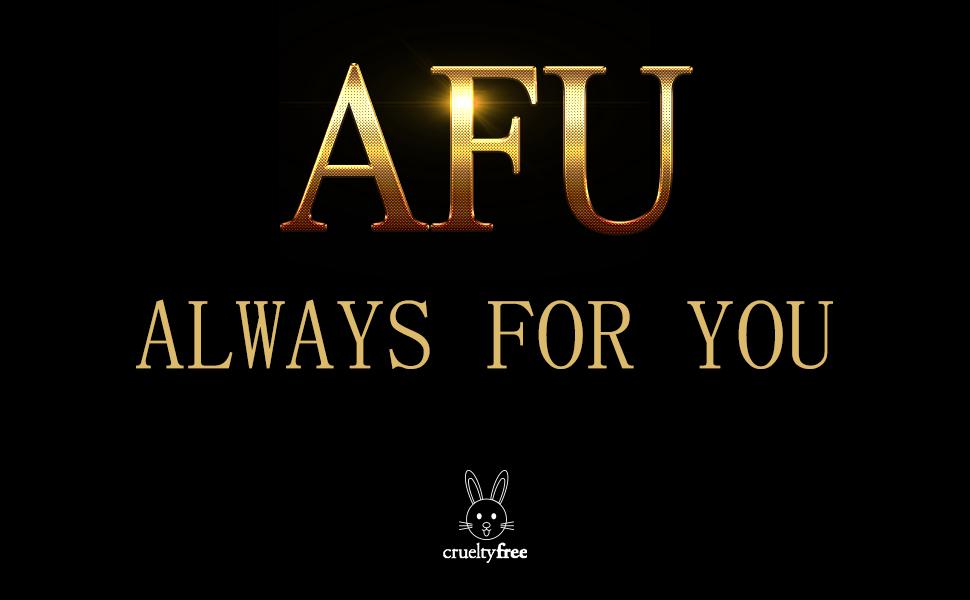 AFU-2