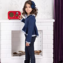 Patterns-legging-jersey-seam-girl