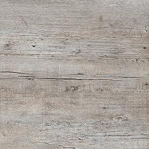 Light Rustic Oak