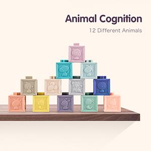 juguetes de animales