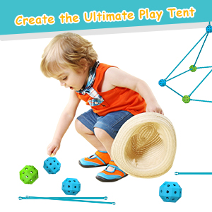 build making kits toys for boys and girls