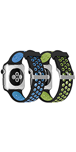 apple watch band 42mm for men
