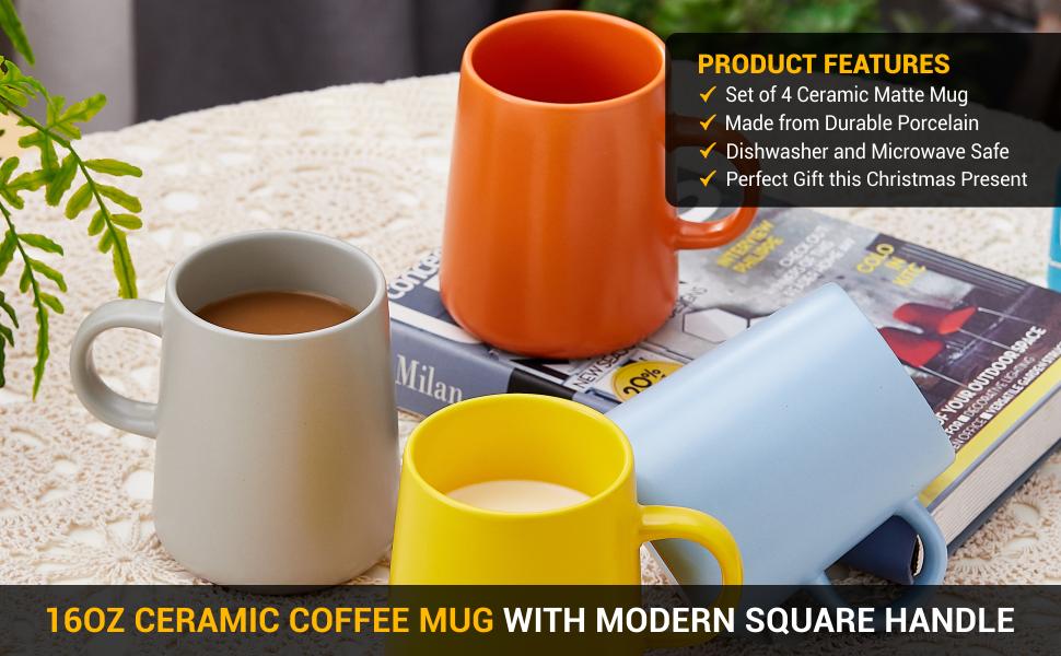 B08JRXNQPB-bruntmor-modern-matte-ceramic-coffee-mug-pastel-16oz-footer-banner