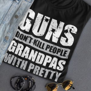 funny gifts for men new dad gifts dad shirt gift for dad top gifts for dad gift for him