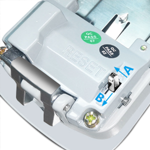 Key Storage Lock Box for Outside & Inside