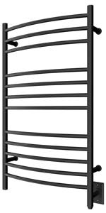 towel heated rack