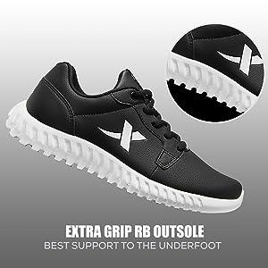 shoes for men, men running shoes, shoes for men