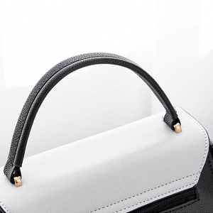 ladies cross over shoulder bags
