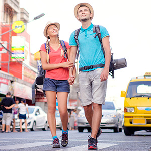 walking trainers womens