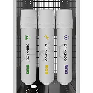 water cooler water dispenser