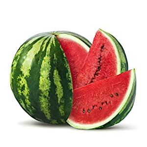 watermelon seeds ingredients for curlsmith color conditioner